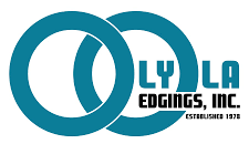 Oly-Ola Logo